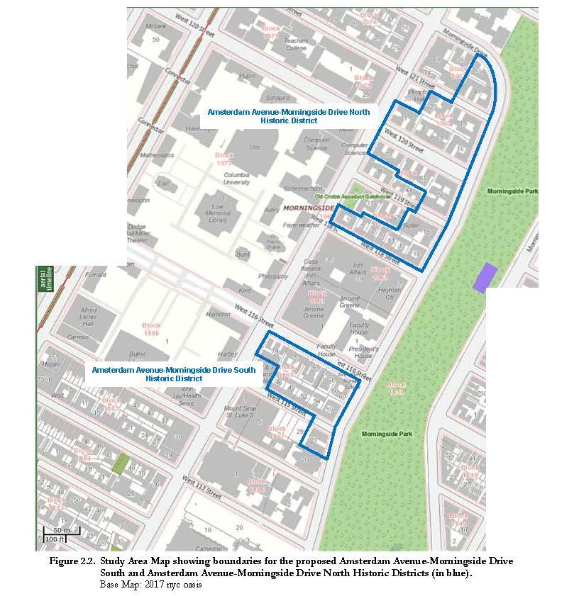 LPC Phase 2 - RFE - MAPS Rev_Page_2