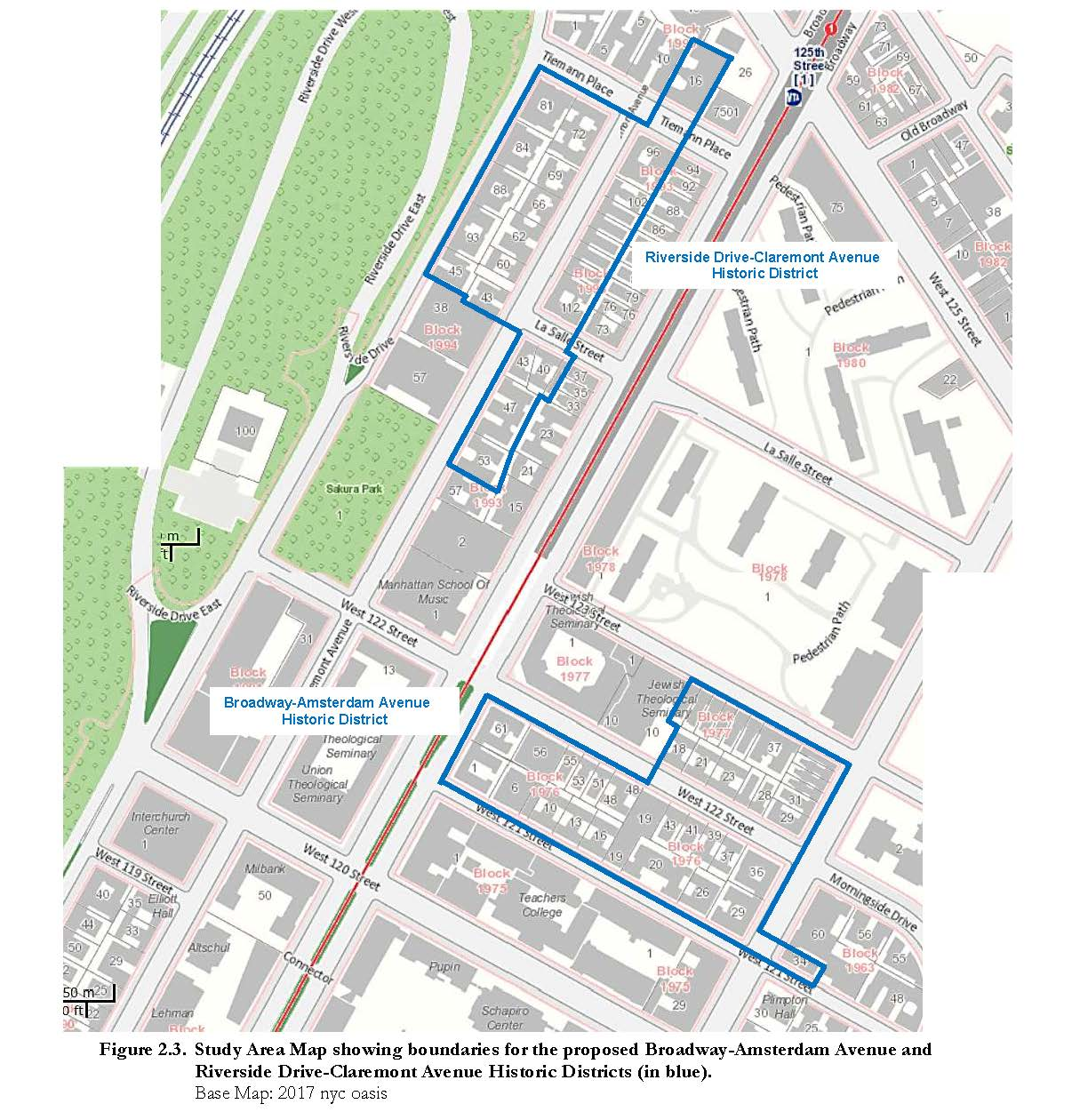 LPC Phase 2 - RFE - MAPS Rev_Page_3